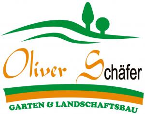 Garten & Landschaftsbau Oliver Schäfer